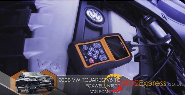 08-vw-touareg-v6-tdi-01