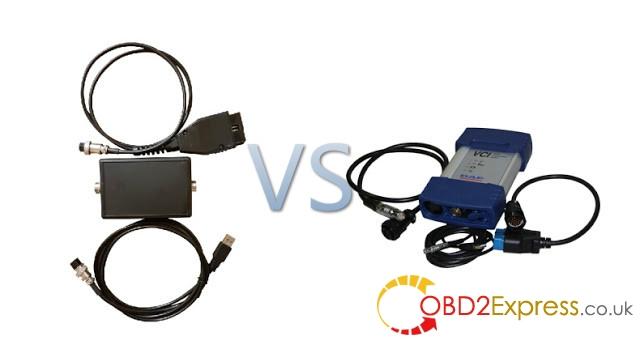 DAF-VCI-Lite-(V1)-USB-vs-DAF-VCI-560-DAVIE_meitu_1