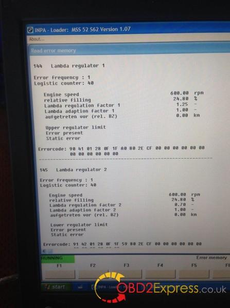 O2-sensor-code-from-inpa