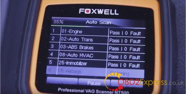 auto-scan-08