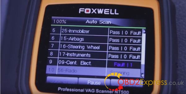 auto-scan-09