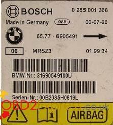 bmw-airbag-mrsz3-bosch-1