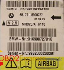 bmw-airbag-mrsz3-temic-1