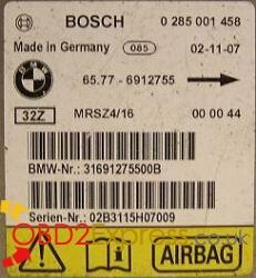 bmw-airbag-mrsz4-bosch-1