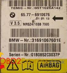 bmw-airbag-mrsz4-temic-1