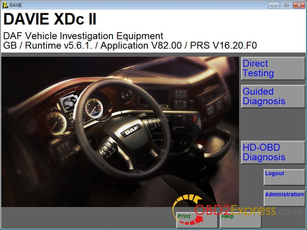 daf-vci-lite-proffessional-diagnose-and-programming-tool3