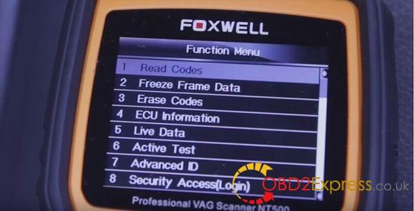 function-menu-10