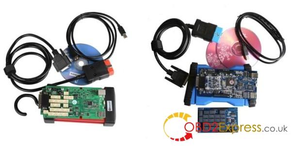 multidiag-pro-vs-tcs-cdp
