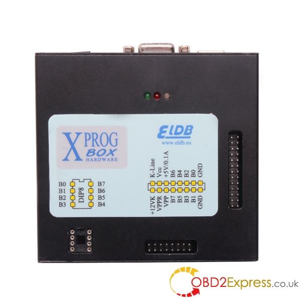 newest-xprogm-ecu-programmer-xprog-box-2374-1