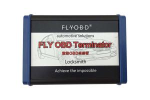 obd-terminator-full-version-free-update2