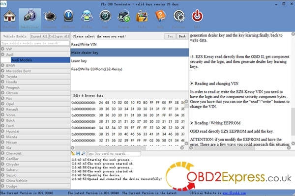 obd-terminator-full-version-free-update21