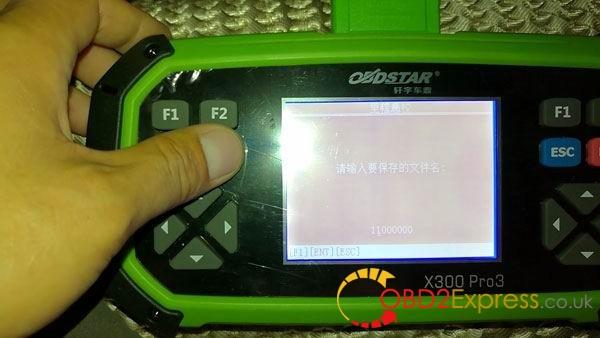 obdstar-x300-pro3-change-km-Cayenne-2008-(2)
