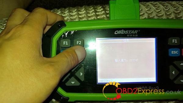 obdstar-x300-pro3-change-km-Cayenne-2008-(6)