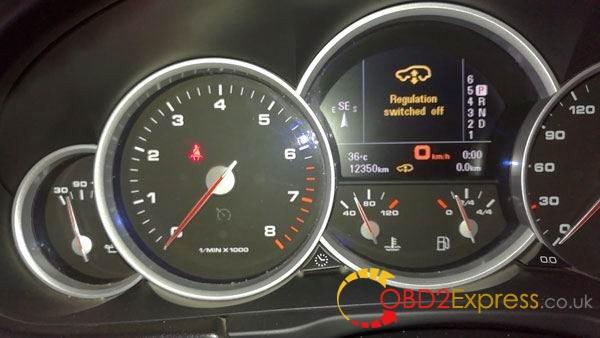 obdstar-x300-pro3-change-km-Cayenne-2008-(9)