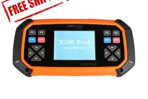 obdstar-x300-pro3-key-programmer600