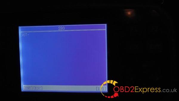 obdstar-x300-pro3-volvo-s80-(11)