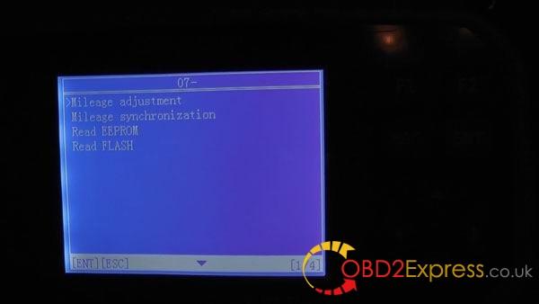 obdstar-x300-pro3-volvo-s80-(12)