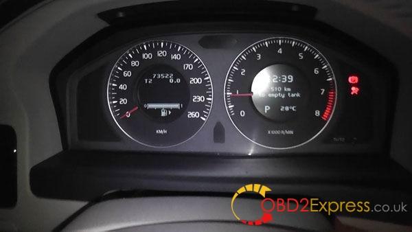 obdstar-x300-pro3-volvo-s80-(21)