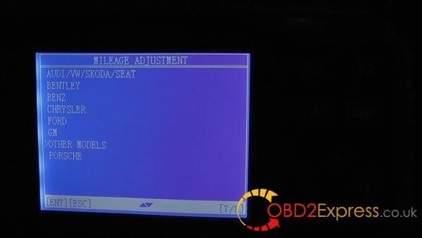 obdstar-x300-pro3-volvo-s80-(5)