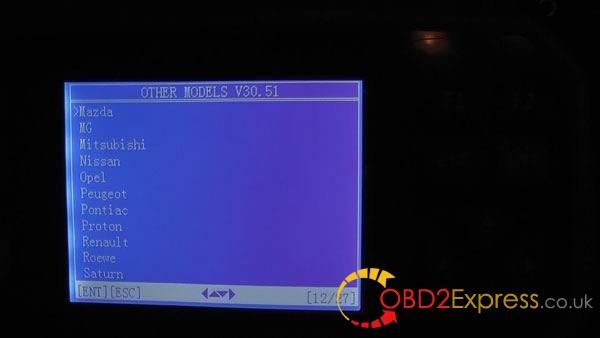 obdstar-x300-pro3-volvo-s80-(8)