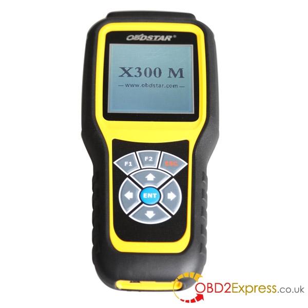 obdstar-x300m-odometer-adjust-obdii-1