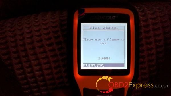 obsdtar-x300m-change-km-Cayenne-2008-(10)
