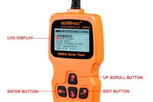 om123-obd2-reader-specification