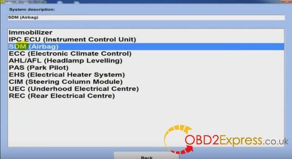 opcom-aet-sbr-reminder-off-(3)