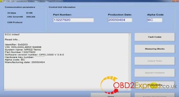 opcom-aet-sbr-reminder-off-(5)
