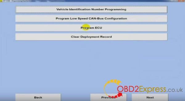 opcom-aet-sbr-reminder-off-(6)