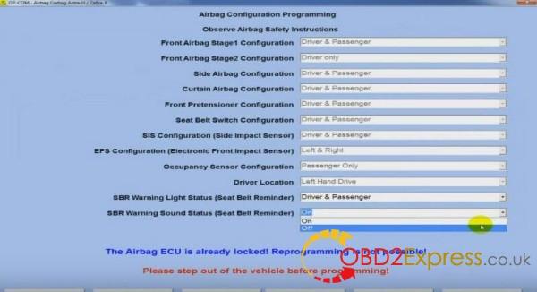 opcom-aet-sbr-reminder-off-(7)