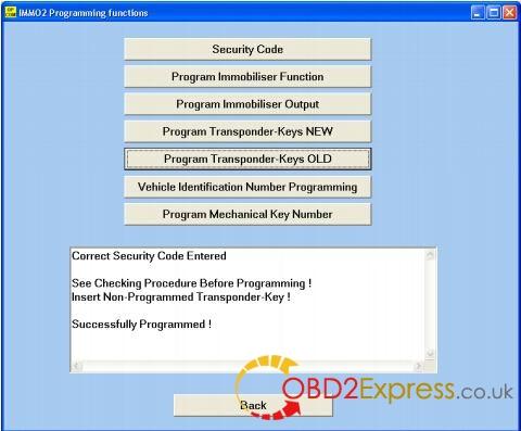 opcom-program-key-2