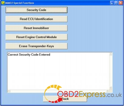 opcom-read-security-code-2