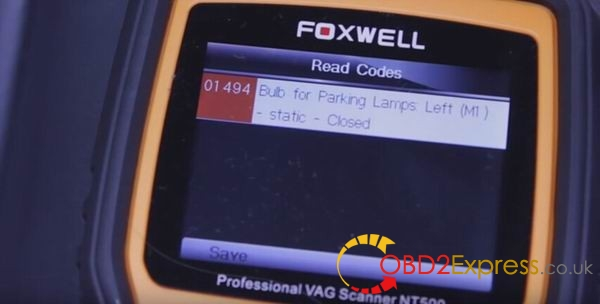 read-codes-12