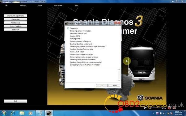 update-scania-vci2-vci3-sdp3-2.27 (18)