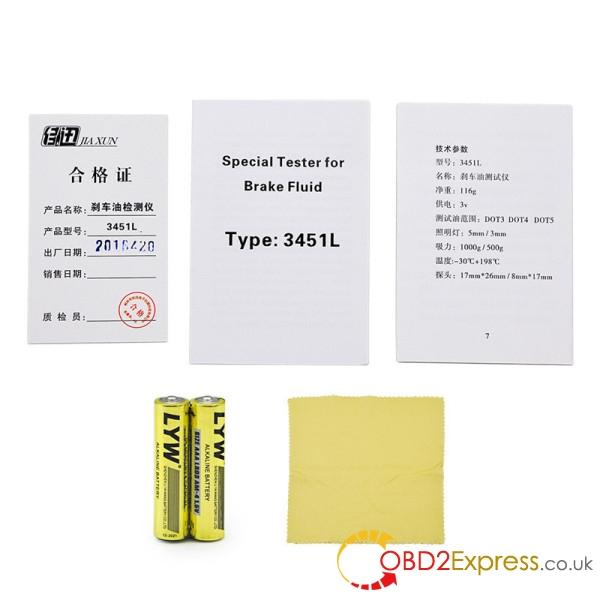 brake-fluid-3451l-tester-obd2express-9