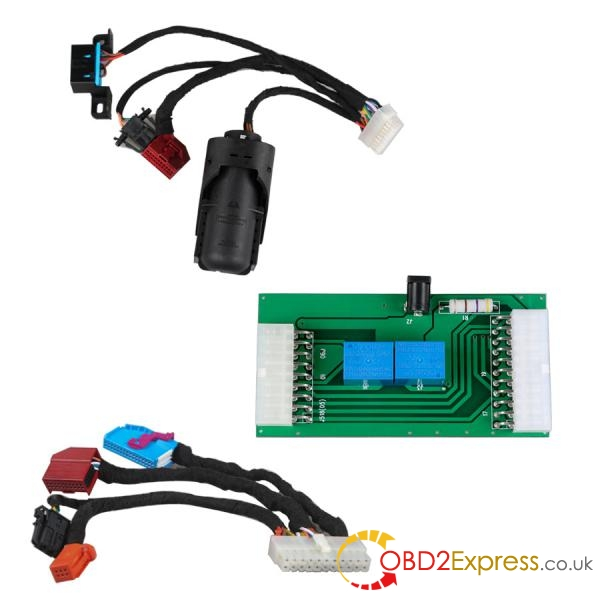 audi-j518-test-cable-for-vvdi-mb-tool-2