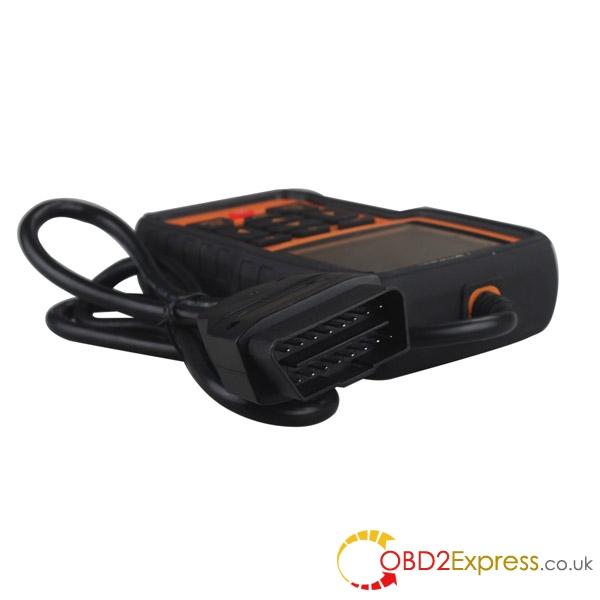 foxwell-nt510-multi-system-scanner-3
