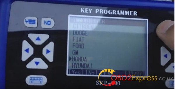 skp900-programemr-honda-all-key-lost-1