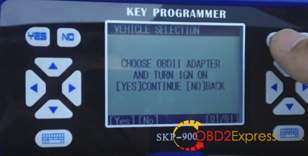 skp900-programemr-honda-all-key-lost-3