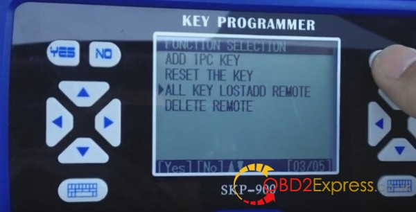 skp900-programemr-honda-all-key-lost-4