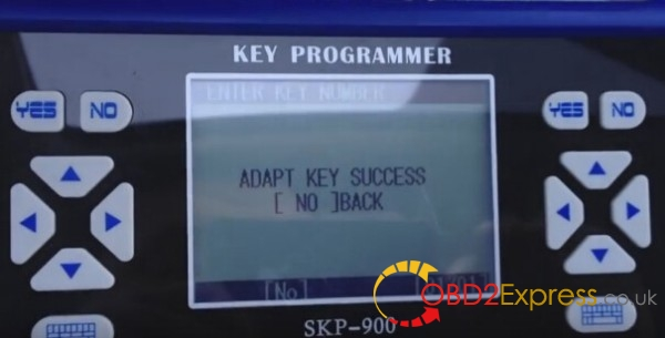 skp900-programemr-honda-all-key-lost-7