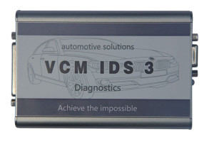 vcm-ids3-diagnostic-scanner-tool-ford-mazda-1