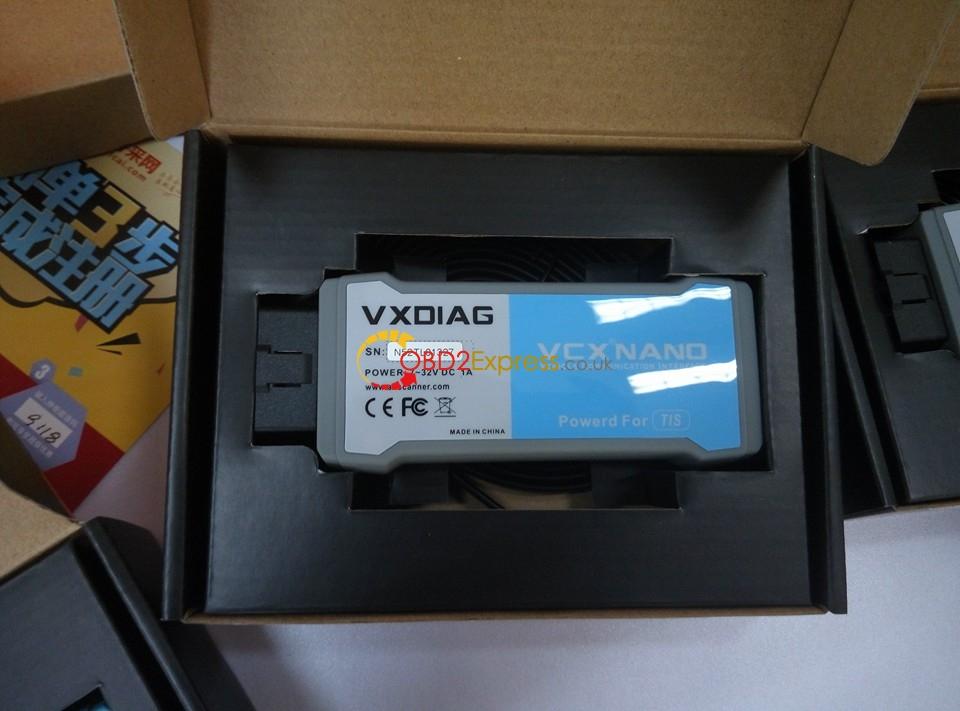 vxdiag-vcx-nano-toyota-tis