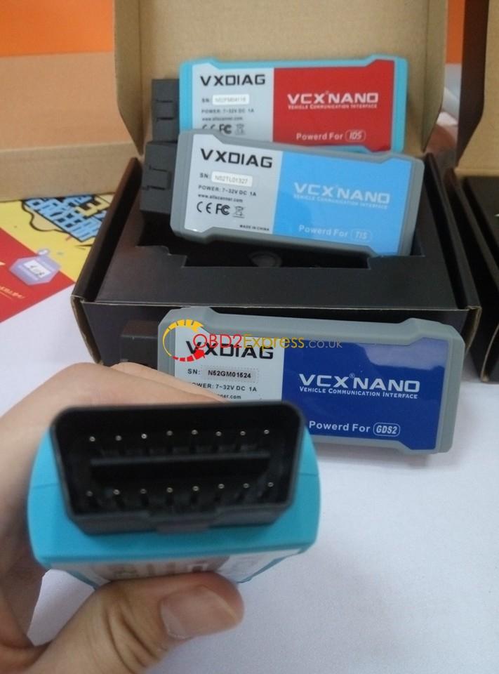 vxdiag-vcx-nano-wifi