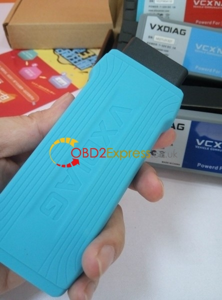 vxdiag-vcx-nano-wifi-blue-cover