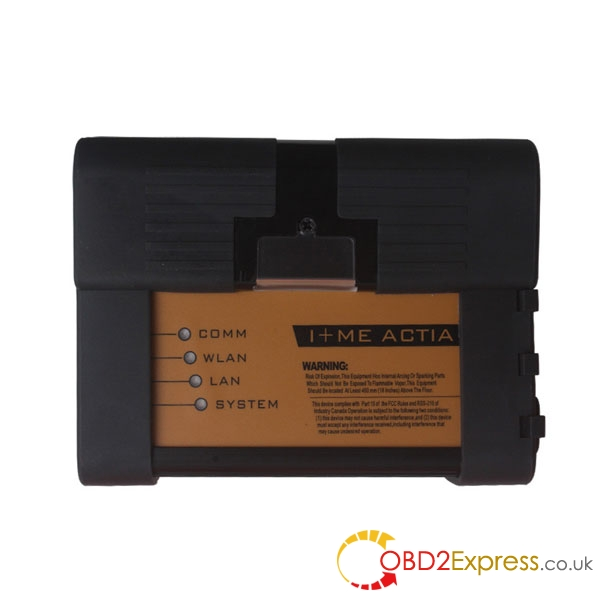 wifi-bmw-icom-a2-b-c-diagnostic-programming-tool-1