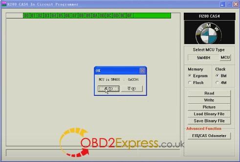 r280-bmw-cas4-programmer-read-write-5m48h-eeprom-5