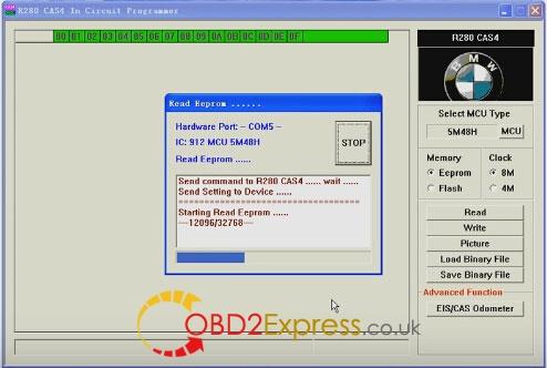 r280-bmw-cas4-programmer-read-write-5m48h-eeprom-6