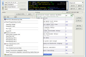 bmwai-codertools-for-icom-a2-8